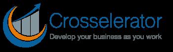 Crosselerator